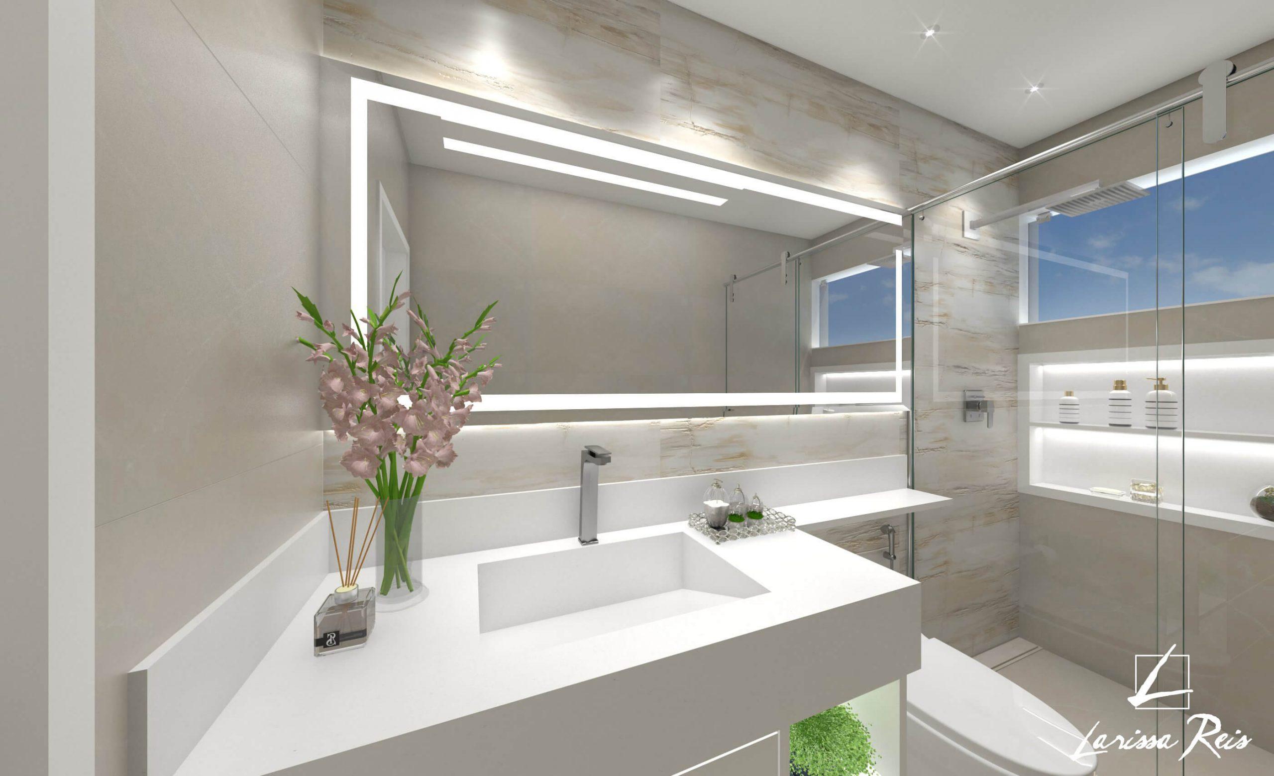banheiro-suiterf-1