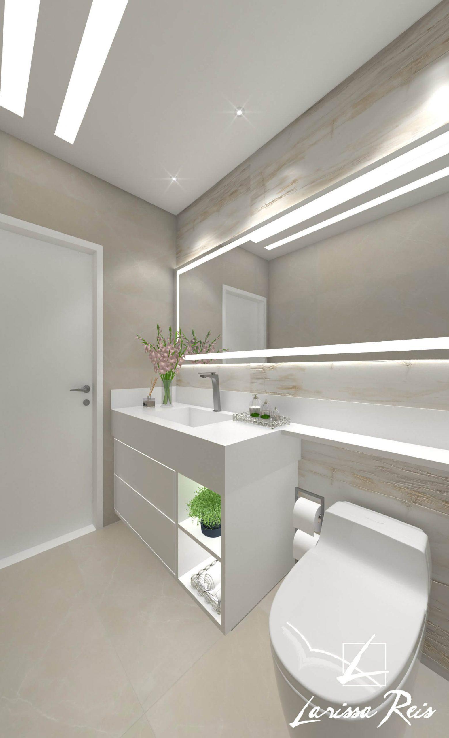 banheiro-suiterf-2