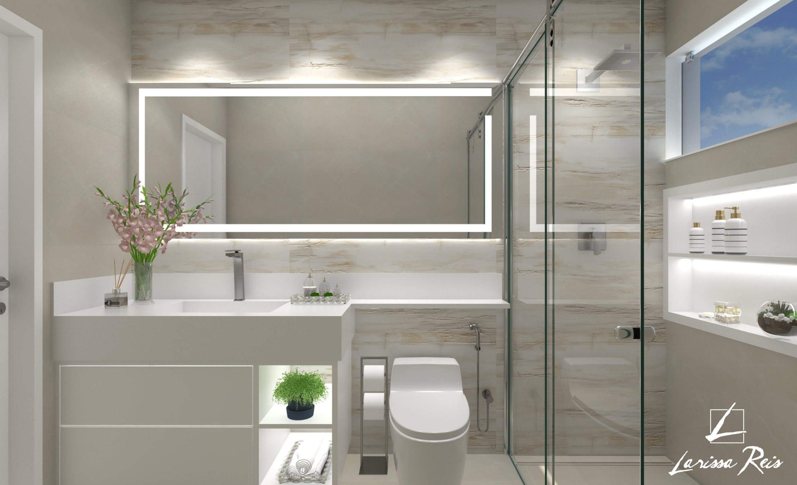 banheiro-suiterf-3