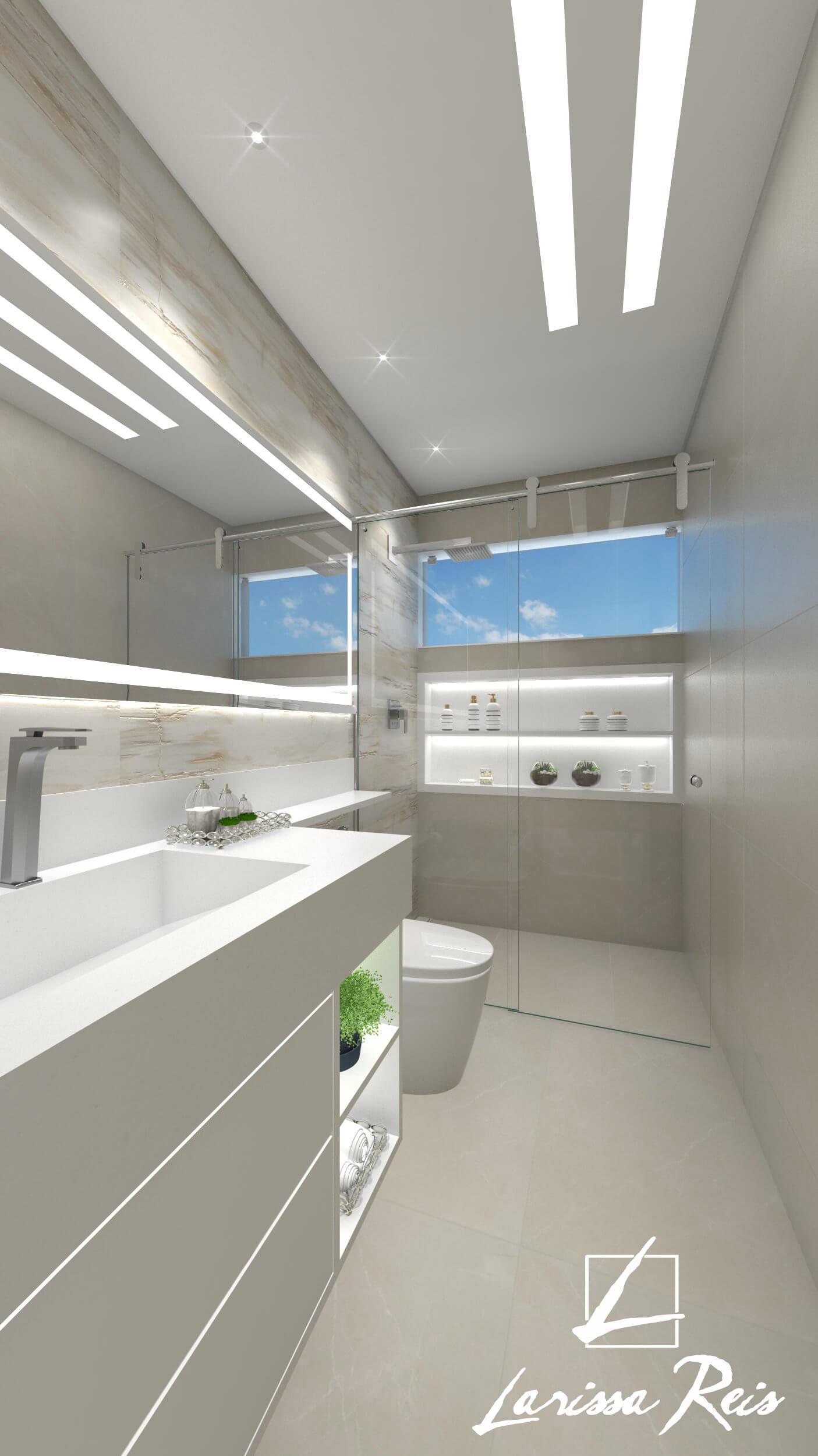 banheiro-suiterf-4