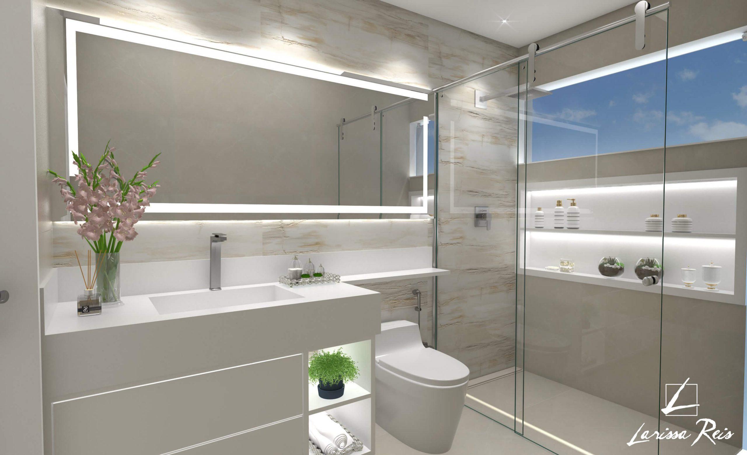 banheiro-suiterf-5