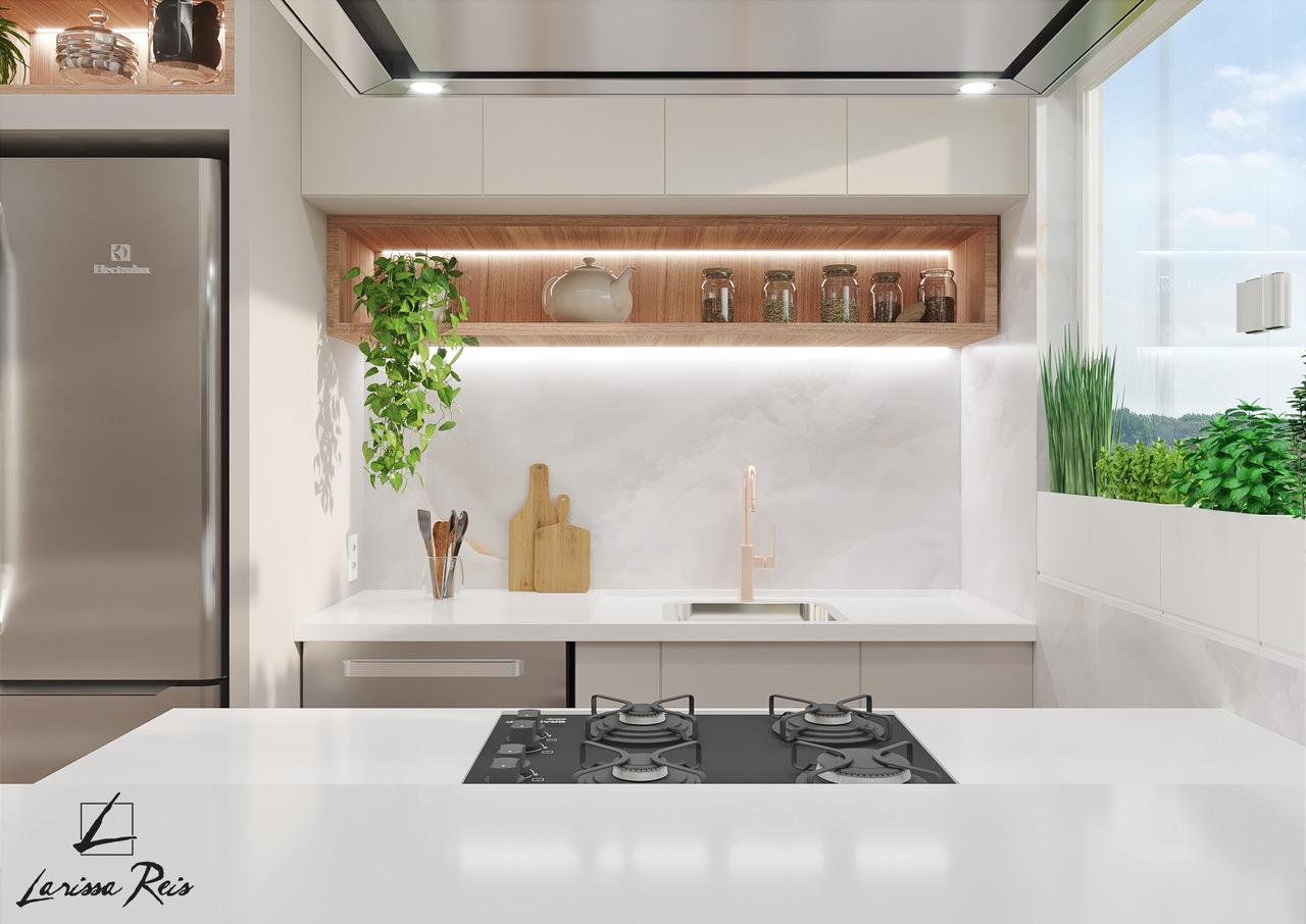 2008 – Cozinha Ivone (7)_Easy-Resize.com