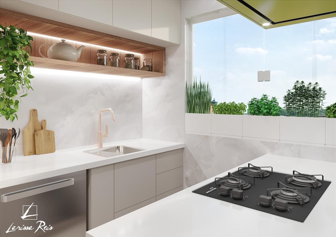 2008 – Cozinha Ivone (8)_Easy-Resize.com