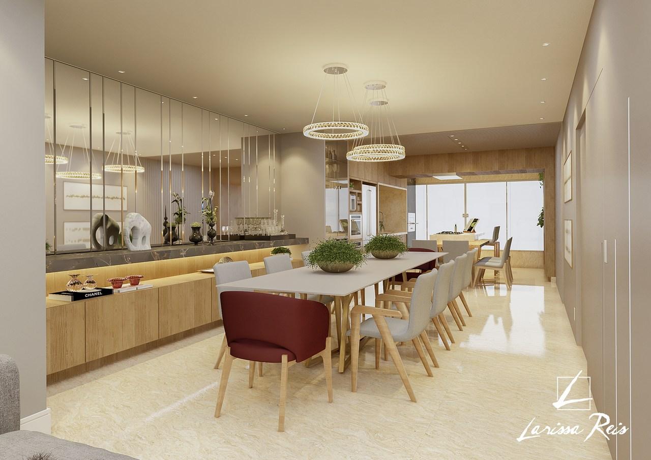 Living e cozinha – logo (14)_Easy-Resize.com