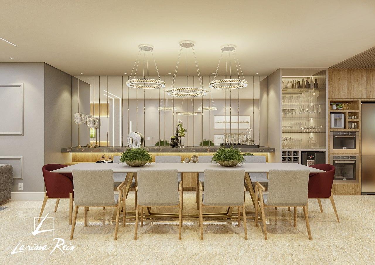 Living e cozinha – logo (15)_Easy-Resize.com