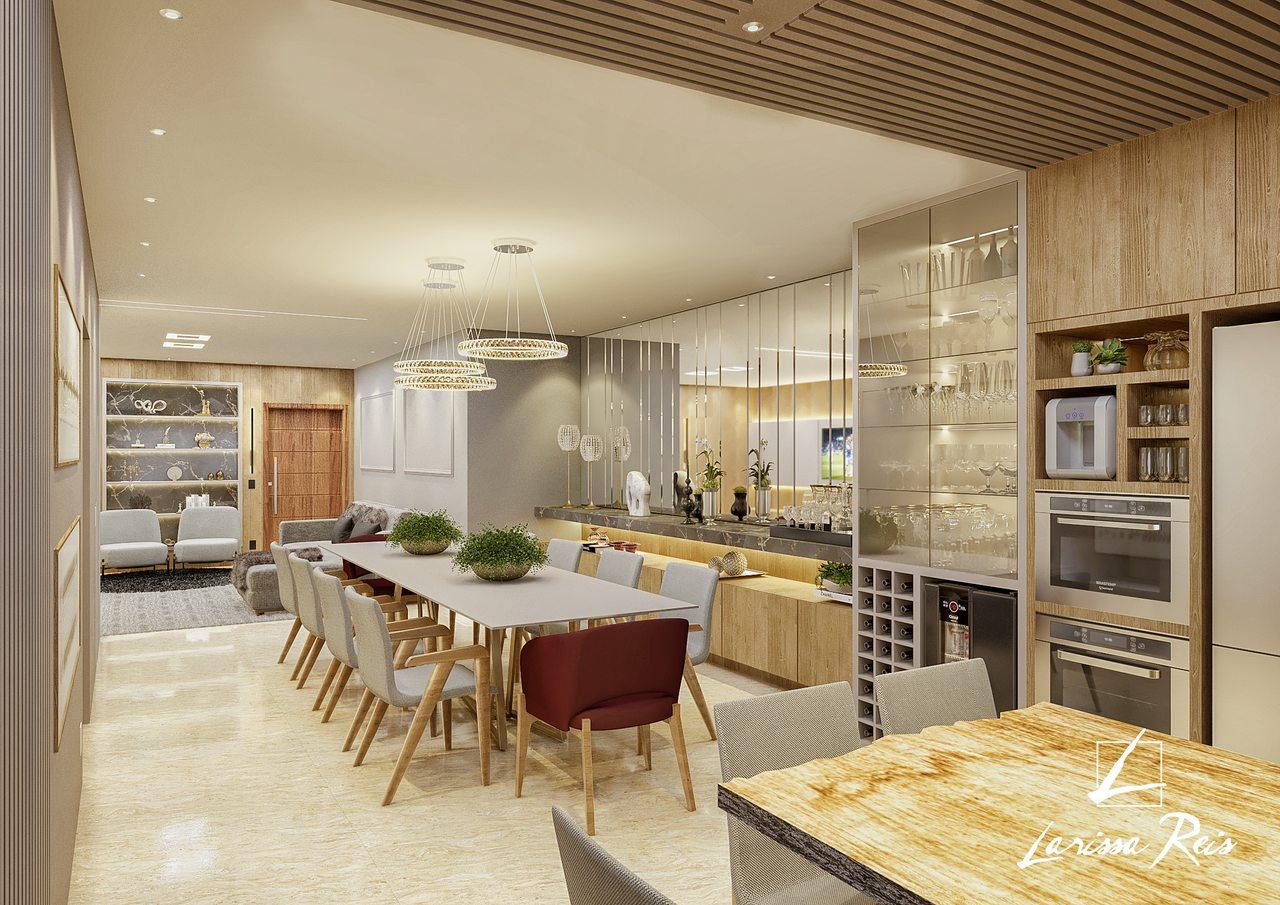 Living e cozinha – logo (7)_Easy-Resize.com