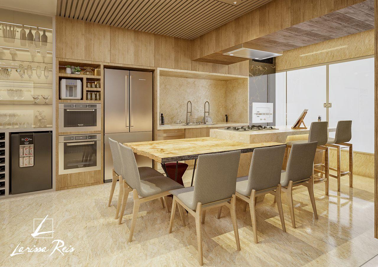 Living e cozinha – logo (9)_Easy-Resize.com