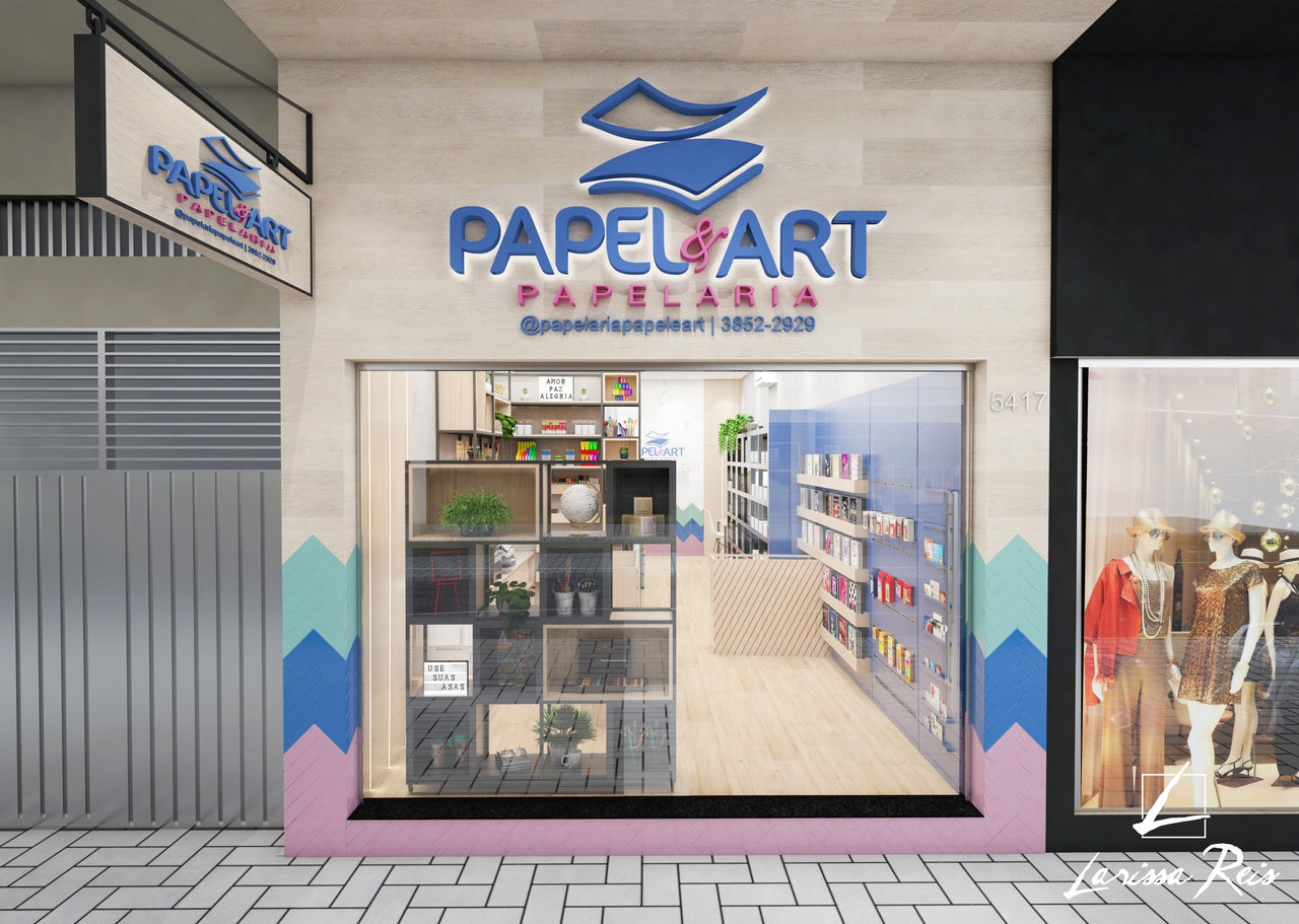 PAPELARIA PAPELEART (2)_Easy-Resize.com