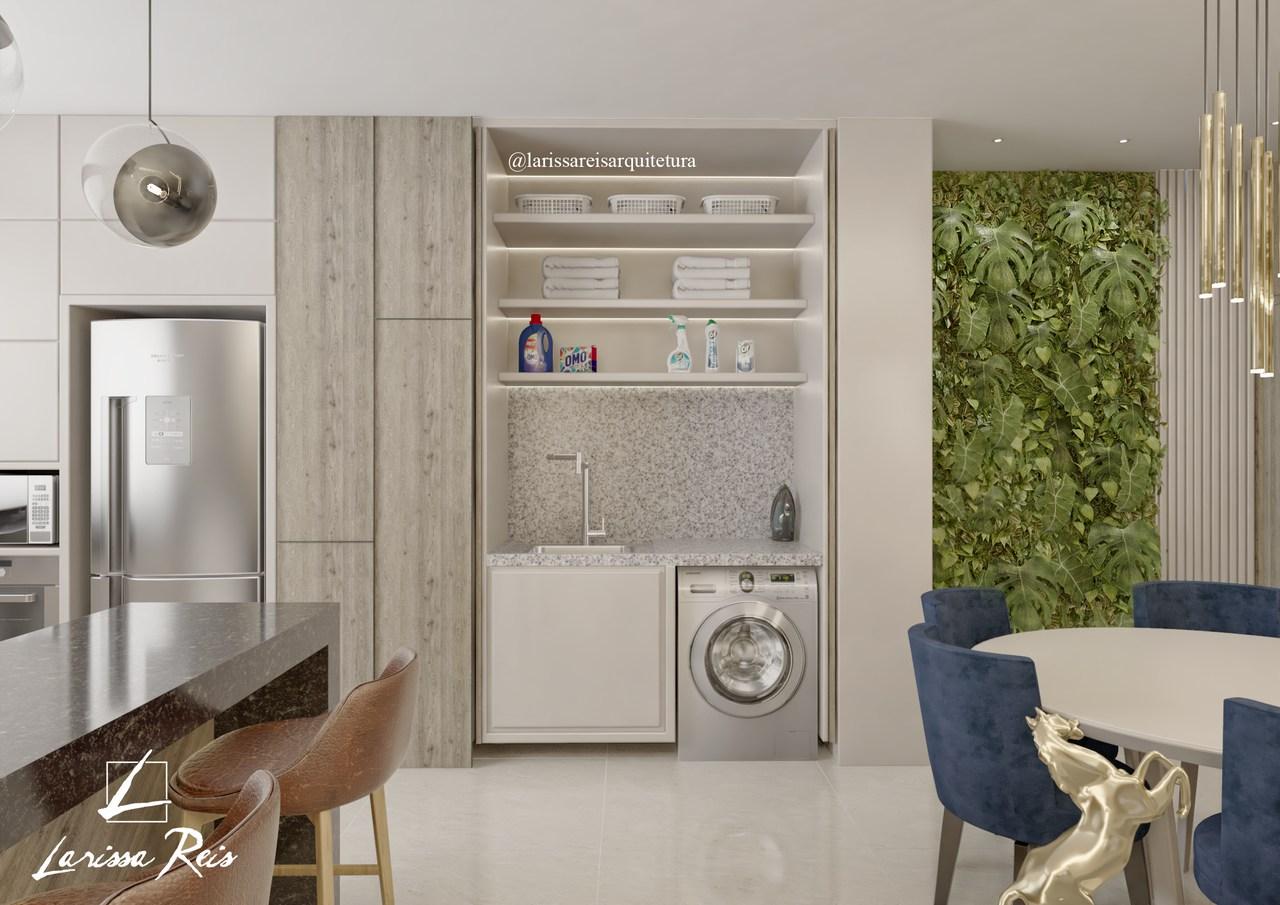 Salas e cozinha EDGAR (19)_Easy-Resize.com