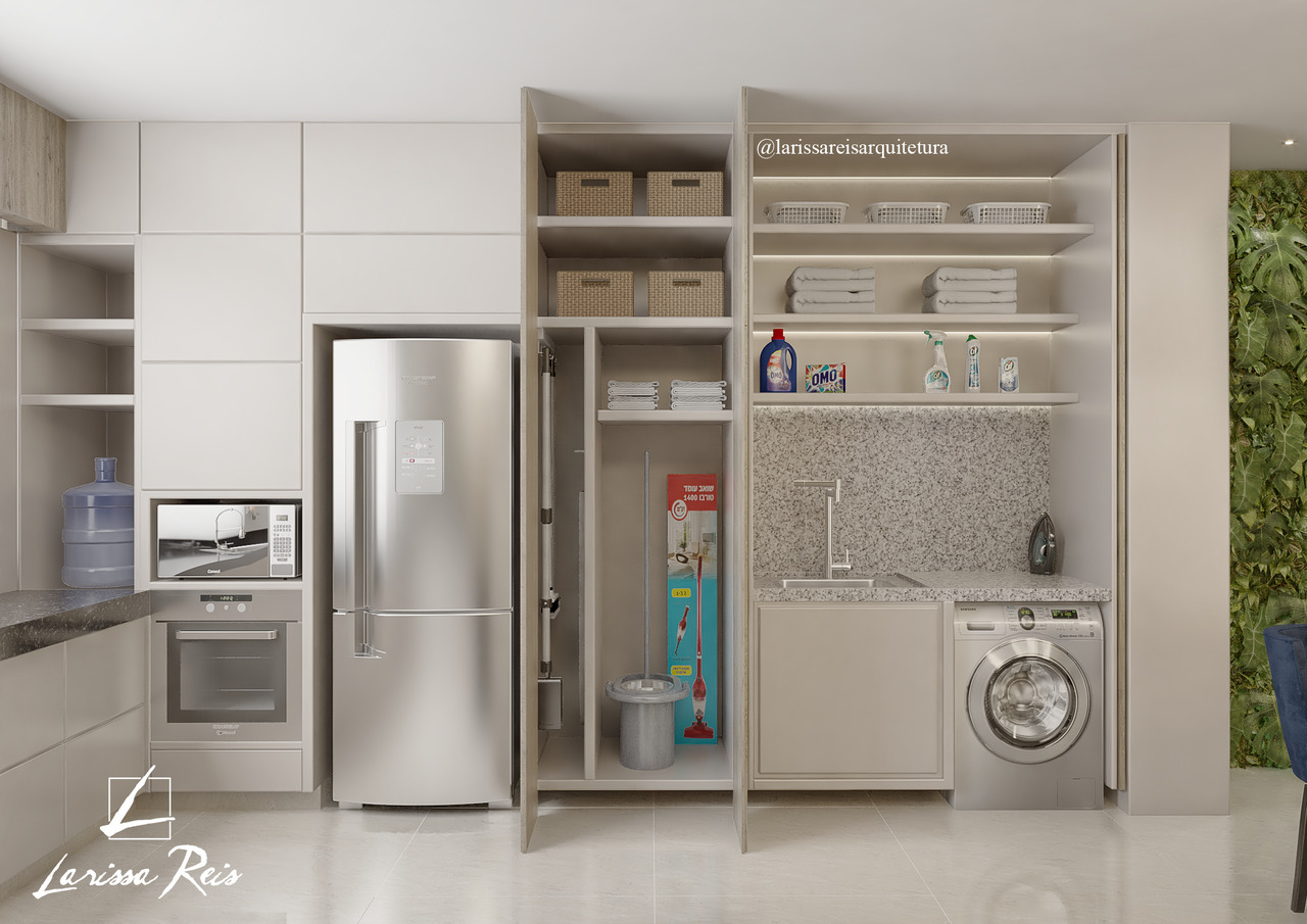 Salas e cozinha EDGAR (20)_Easy-Resize.com