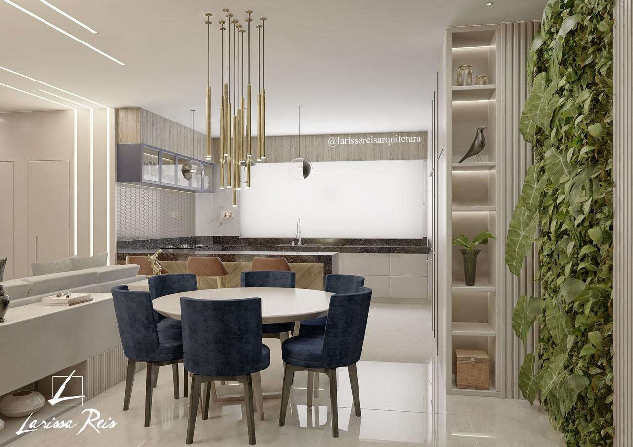 Salas e cozinha EDGAR (6)_Easy-Resize.com