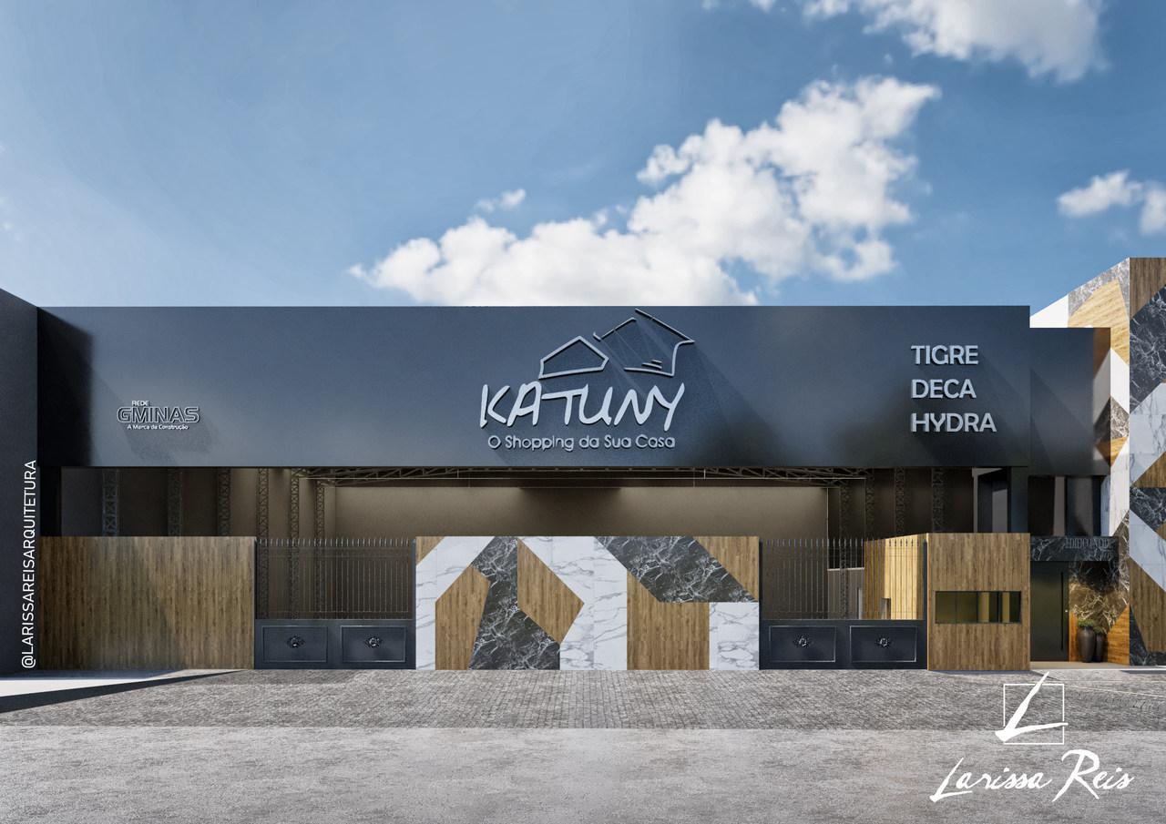 0358 – LARISSA – FACHADA KATUNY 04 – COM LOGO_Easy-Resize.com
